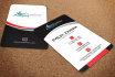 do businesscard busines card