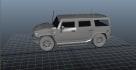 do Professional 3D Modeling