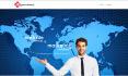 develop elegant WordPress website