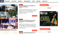 build, design a website on wordpress or basic html