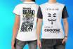 make T Shirt designs for business teespring