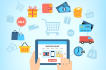 create a great simple eCommerce website for your Shop