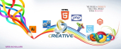fix your wordpress errors and customize Wordpress theme