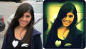 professionally retouch a picture for you
