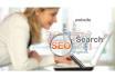 design for website banner or header in psd file