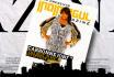 magazine Cover Design in professional