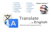 translate 800 words to perfect English
