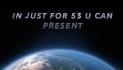 create a BB8 Star Wars Video