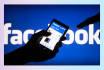 create 15sec mobile app trailer video for Facebook ads