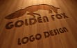 innovate  any kind of logo for you less than 12 hrs
