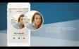 create a custom mobile APP promo video