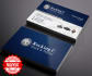 designs proffesional business card designs