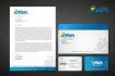 design a professional and stunning business card