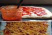 give you a Special Sriracha Recipe