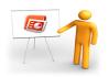 design excellent PowerPoint presentations
