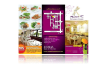 design UNIQUE and professional Flyer Poster Brochures etc in 24Hrs