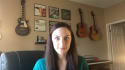 record a spokesperson, voiceover or video tutorial