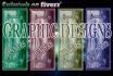 design a creative Facebook cover,Header,Banner or Ad
