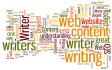 write Original and Creative Articles and Blogs