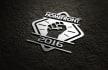 do AMAZING badge logo designs
