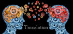 translate 500 plus words from English to any language