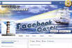 design a attractive Facebook Cover,Header,Banner or Ad