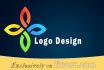 design a Glorious LOGO with