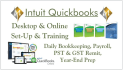 answer any Quickbooks Question