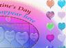 create an amazing Valentine card