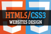 fix wordpress css issues , wordpress css errors