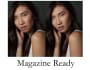 retouch your photos to magazine quality