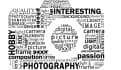 design a tag cloud word art