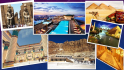guide you to have the perfect vacation in Egypt