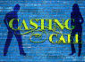 send you casting call applications and locations