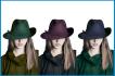 do Photoshop your image, retouching, Enhancement etc