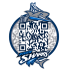 create a Custom QR Code Logo for your Business