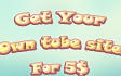 create seo optimize your own adult tube website
