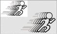 make your logo transparent