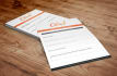 design your PDF Form and make it Fillable