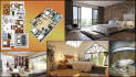 create floor plan for you