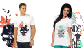 create custom t shirt designs