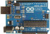 create mini Arduino project for 1 Gig