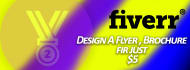 design A Flyer , Brochure