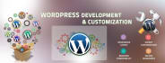 install wordpres and also modify or Change Your Wordpress Blog Or Site
