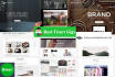 build or customize Squarespace  websites