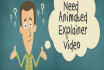 create an Eye Catching Explainer Video