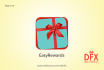 design mobile app ,icons and,Splash screens