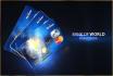 create credit card or debit card promo video