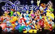 help you plan a Walt Disney vacation worldwide