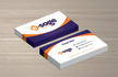 design special business card